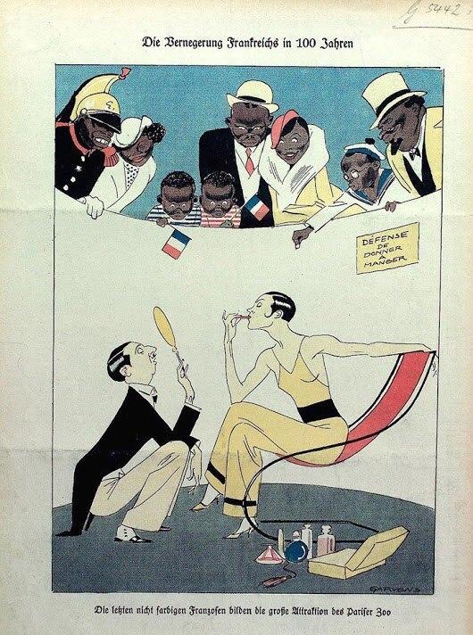 L'exil ethnique comme lutte politique
